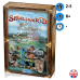 Smallworld. Tales and Legends (дополнение)