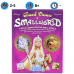 Smallworld. Grand Dames (дополнение)