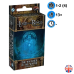 Lord of the Rings: the card game. The Watcher in the Water.