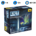 EXIT-квест: Полярная станция (Exit: The Game – The Polar Station)