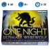 Ultimate Werewolf: One Night (Одна ночь)