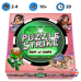 Puzzle Strike (3rd edition)