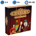 Trickerion. Legend box (Трикерион)